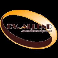 Allend Aircond, Perusahaan Kontraktor, Instalasi AC dan Maintenance